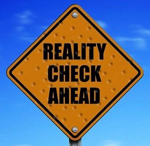 Sign_RealityCheck