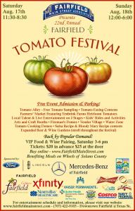 2013_Tomato_Festival_Poster