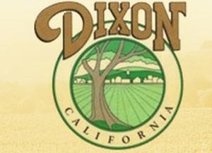 Dixon California