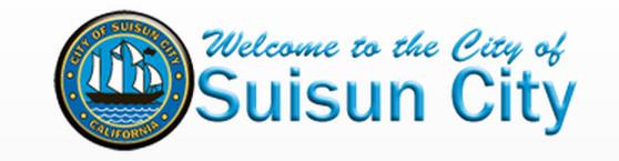 Suisun City