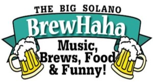 "Child Haven, Inc Hosts ""2nd Annual Big Solano BrewHaha"" June 20th"