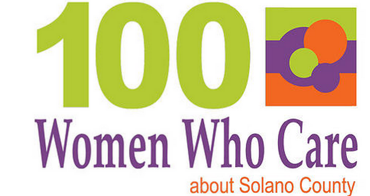 100 Women Who Care about Solano County