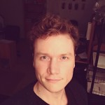 The 10 Rules Of Karma Matt Caron Bio