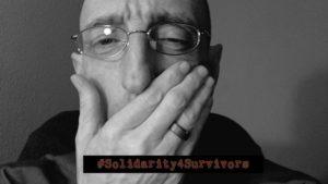criminal-minds-producer-i-am-a-male-survivor-solidarity4survivors