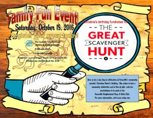 great-scavenger-hunt-is-almost-upon-us