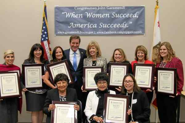 nine-vacaville-women-honored-at-women-of-the-year-ceremony-jpg