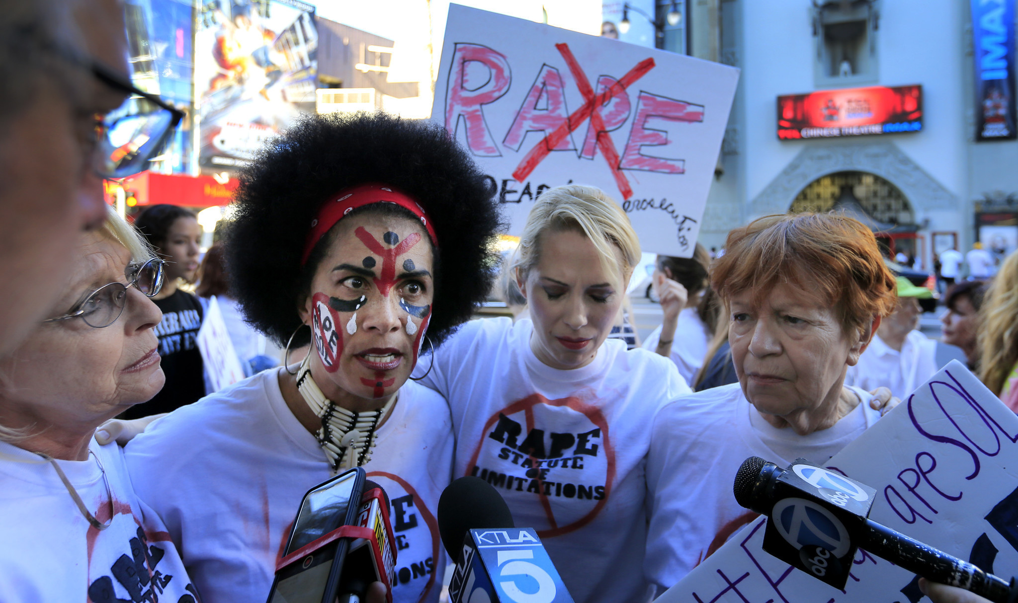an argument against the brock turners case Brock turner's rape case  the turners need  the idea that those who are not proud to call themselves american are ungrateful is a fallacious argument that.
