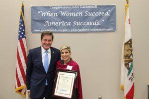 when-women-succeed-america-succeeds