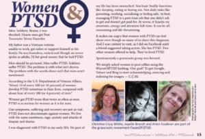 women-and-ptsd